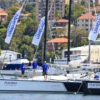 image 2013-farr-40-craig-greenhill-saltwater-images-4136-jpg