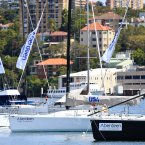 image 2013-farr-40-craig-greenhill-saltwater-images-4142-jpg