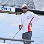 image 2013-farr-40-craig-greenhill-saltwater-images-4206-jpg