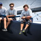 image 2013-farr-40-craig-greenhill-saltwater-images-4234-jpg