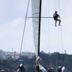 image 2013-farr-40-craig-greenhill-saltwater-images-4260-jpg