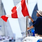 image 2013-farr-40-craig-greenhill-saltwater-images-4330-jpg