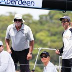 image 2013-farr-40-craig-greenhill-saltwater-images-4336-jpg