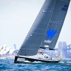 image 2013-farr-40-craig-greenhill-saltwater-images-4435-jpg