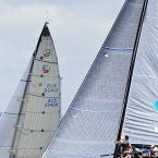image 2013-farr-40-craig-greenhill-saltwater-images-4456-jpg