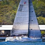 image 2013-farr-40-craig-greenhill-saltwater-images-4484-jpg