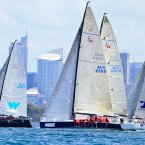 image 2013-farr-40-craig-greenhill-saltwater-images-4511-jpg
