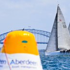 image 2013-farr-40-craig-greenhill-saltwater-images-4756-jpg
