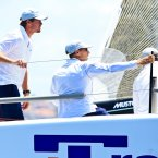 image 2013-farr-40-craig-greenhill-saltwater-images-4840-jpg