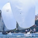 image 2013-farr-40-craig-greenhill-saltwater-images-4882-jpg