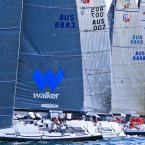 image 2013-farr-40-craig-greenhill-saltwater-images-4999-jpg