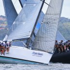 image 2013-farr-40-craig-greenhill-saltwater-images-5072-jpg