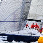 image 2013-farr-40-craig-greenhill-saltwater-images-5275-jpg
