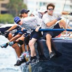 image 2013-farr-40-craig-greenhill-saltwater-images-5335-jpg
