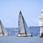 image 2013-farr-40-craig-greenhill-saltwater-images-5477-jpg