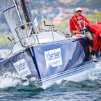 image 2013-farr-40-craig-greenhill-saltwater-images-5506-jpg