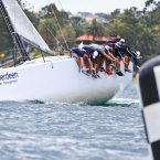 image 2013-farr-40-craig-greenhill-saltwater-images-5573-jpg