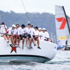 image 2013-farr-40-craig-greenhill-saltwater-images-5612-jpg