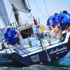 image 2013-farr-40-craig-greenhill-saltwater-images-8574-jpg
