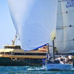 image 2013-farr-40-craig-greenhill-saltwater-images-8811-jpg