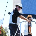 image 2013-farr-40-craig-greenhill-saltwater-images-8816-jpg
