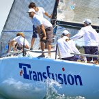 image 2013-farr-40-craig-greenhill-saltwater-images-8870-jpg