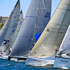 image 2013-farr-40-craig-greenhill-saltwater-images-8934-jpg