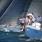 image 2013-farr-40-craig-greenhill-saltwater-images-8958-jpg