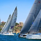 image 2013-farr-40-craig-greenhill-saltwater-images-8976-jpg