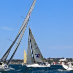 image 2013-farr-40-craig-greenhill-saltwater-images-9132-jpg