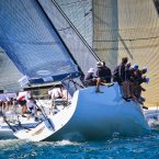image 2013-farr-40-craig-greenhill-saltwater-images-9215-jpg