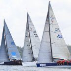 image 2013-farr-40-craig-greenhill-saltwater-images-9280-jpg
