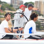 2014 NSW State Title