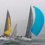2014 Tasmanian State Title