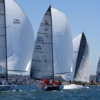 2015 National Championships - Day 1 Photos