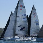 2015 National Champioships - Day 2