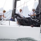2016 NSW State Title - Day 2 Photos