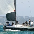 image fos2015-rob-pitts-double-black-racing-at-the-festival-of-sails_credit-teri-dodds-jpg