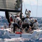 image f40-aust_-championship_edake-downwind_sam-crichton-1024x802-jpg