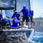 image 2013-farr-40-craig-greenhill-saltwater-images-4063-jpg